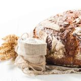 Joldelunder Bäcker