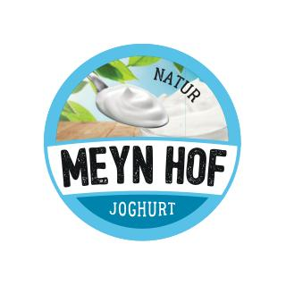 Joghurt-Natur
